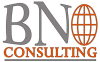 B.N. Consulting