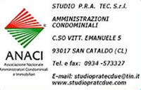 Studio P.R.A.TEC. s.r.l.