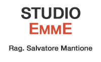 Studio Emme Rag. Salvatore S. Mantione