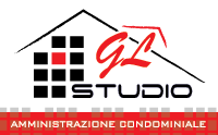 GL Studio   Amm. Giosuè Lonobile