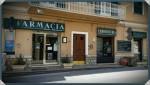 2-Farmacia Dott. Bellomo s.a.s.
