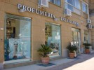26-Interlandi Profumi srl