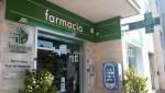 2-Farmacia al Duomo snc dei Dr. Cutrera D. e Giamporcaro M.