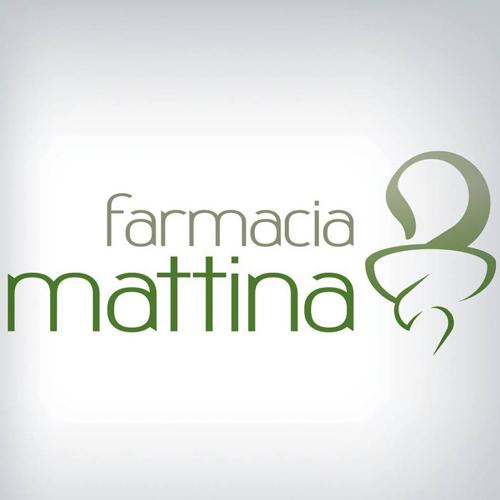 Logo Farmacia Mattina