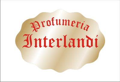 Logo Interlandi Profumi srl