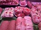 3-Supermercato Di Bella