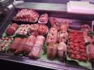4-Supermercato Di Bella