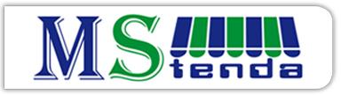 Logo MS Tenda s.r.l.