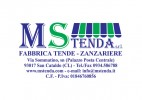 2-MS Tenda s.r.l.